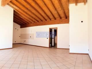 Foto - Trilocale via Poggio dei Ciliegi, San Giovanni, Polaveno