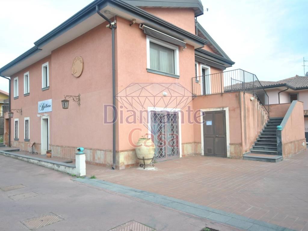 foto Esterno Single family villa via della Madonnina 20, San Pietro Clarenza