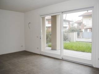 Case Toscane Immobiliare Pontedera : Case e appartamenti viale europa pontedera immobiliare