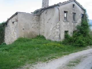 Foto - Rustico / Casale Località Cerreto, Badia Tedalda