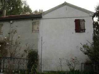 Foto - Villa via delle Carbonere 2, Fossalta di Piave