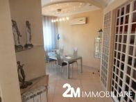 Foto - Villa, ottimo stato, 270 mq, Camaiore