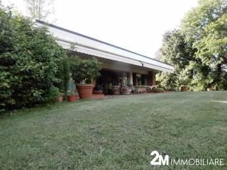Foto - Villa, ottimo stato, 1000 mq, La Maulina - Morianese, Lucca