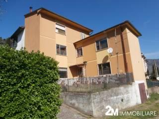 Foto - Casa indipendente 183 mq, buono stato, Piazza Napoleone - San Michele, Lucca