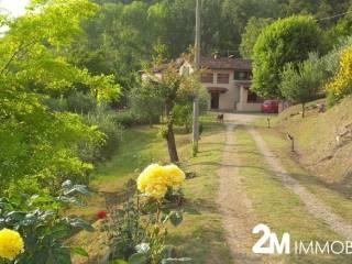 Foto - Rustico / Casale, ottimo stato, 165 mq, Vicchio