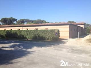 Immobile Vendita Pisa  8 - Barbaricina - Arelia nord
