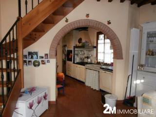 Foto - Casa indipendente 95 mq, ottimo stato, Orzignano, San Giuliano Terme