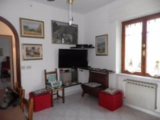 Foto - Casa indipendente 100 mq, buono stato, Orzignano, San Giuliano Terme