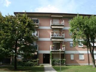 Foto - Appartamento via Rigoletto, Santa Croce, Verona
