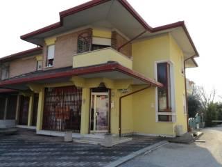 Foto - Villa via Jonoch 8, Stroppari, Tezze sul Brenta