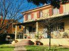 Villa Vendita Magliano Romano