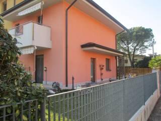Foto - Villa, ottimo stato, 180 mq, Gradisca d'Isonzo