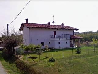 Photo - Farmhouse frazione San Grato 62, Piozzo