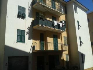 Foto - Bilocale via Torre Menegotto 10, Rapallo