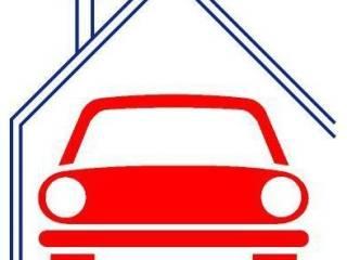 Foto - Box / Garage Strada Torino 73, Moncalieri