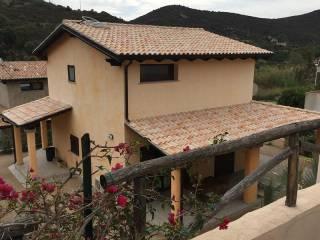 Foto - Villa via Bithia, Domus De Maria