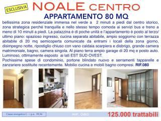 Foto - Appartamento via Lorenzo Perosi, Noale