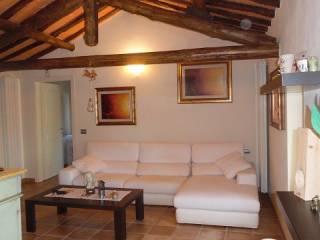 Foto - Rustico / Casale via Valsesia, Cavaglio d'Agogna