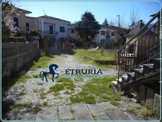 Foto - Casa indipendente via Provinciale Montalbano 524, Serravalle Pistoiese