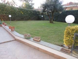 Foto - Villa via Poggio Fiorito 18, Grottaferrata