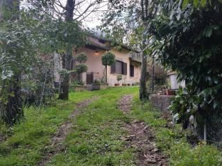Foto - Villa via Poce, Pofi