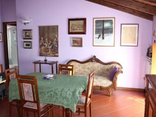 Foto - Bilocale via Persico 24, San Bernardo - Zaist, Cremona