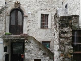 Foto - Appartamento via Stretta, Barrea