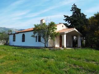 Foto - Villa Località Macchia Varcaro, Macchia, Monte Sant'Angelo