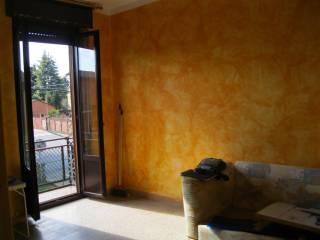 Foto - Bilocale buono stato, primo piano, Castellazzo Novarese
