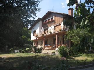 Foto - Villa via Amaducci 58, Carpegna