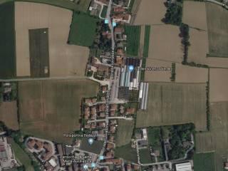 Foto - Terreno edificabile industriale a Vicenza