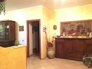 Foto - Appartamento via Eleuterio, Misilmeri