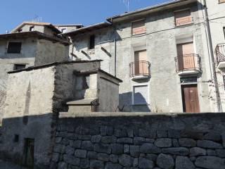Foto - Palazzo / Stabile via Biolo, Biolo, Ardenno