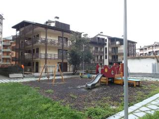 Foto - Attico / Mansarda via Costantino del Franco, Avellino