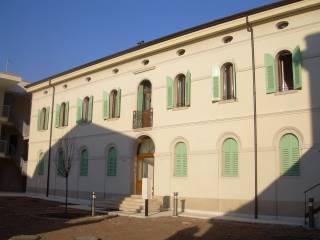 Foto - Trilocale piazza Meschio, Vittorio Veneto