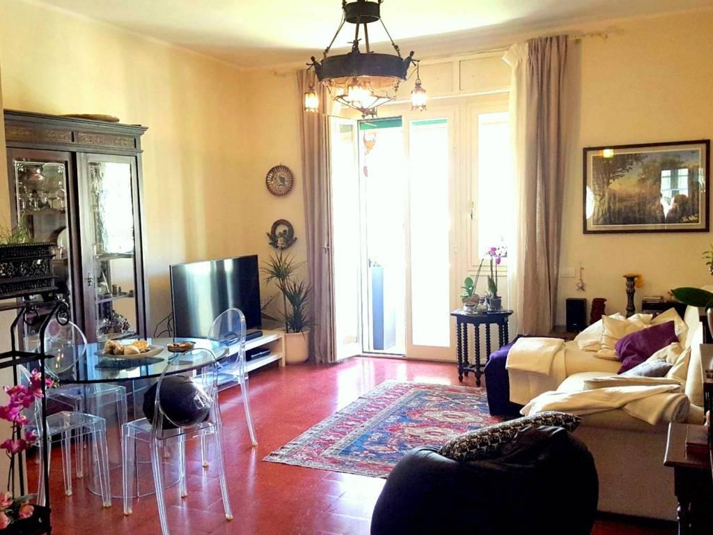 foto  Appartamento via Spartaco Carlini 71, Pisa
