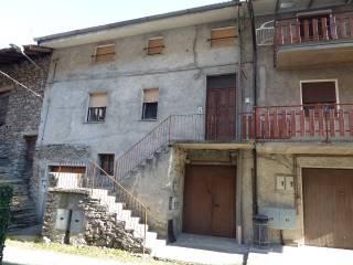 Foto - Palazzo / Stabile via Calchera, Masino, Ardenno