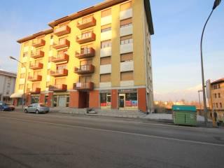 Foto - Quadrilocale via Col di Lana 40, Belluno
