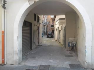 Foto - Monolocale via Antonio Gramsci 82, Nocera Inferiore