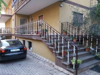 Foto - Appartamento via Torta 42, Sulmona