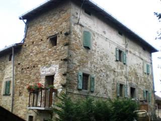 Foto - Casale via Bologna, Madonna Dei Fornelli, San Benedetto Val di Sambro