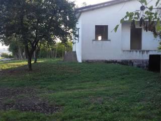 Foto - Villa via Fontanelle, Amorosi