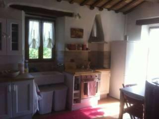 Foto - Casa indipendente via v Castello, San Donato, Sant'Agata Feltria