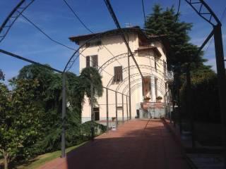Foto - Villa via Pieve 18, Silvano d'Orba