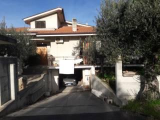 Foto - Villa Contrada Bocache, Rocca San Giovanni