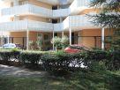 Appartamento Vendita Bibione