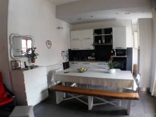 Photo - 4-room flat excellent condition, first floor, Gavi