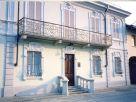 Villa Vendita Cercenasco