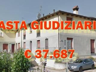 Foto - Quadrilocale all'asta via Fiume Vecchio 162, Molinella
