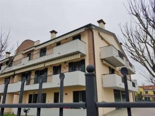Foto - Appartamento buono stato, primo piano, Arzergrande